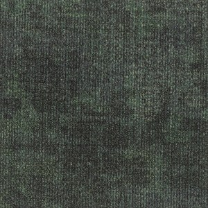 ReForm Transition Leaf dark green 5500