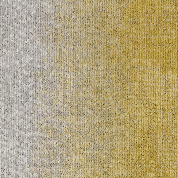ReForm Transition Mix Fibre light grey/yellow 5500