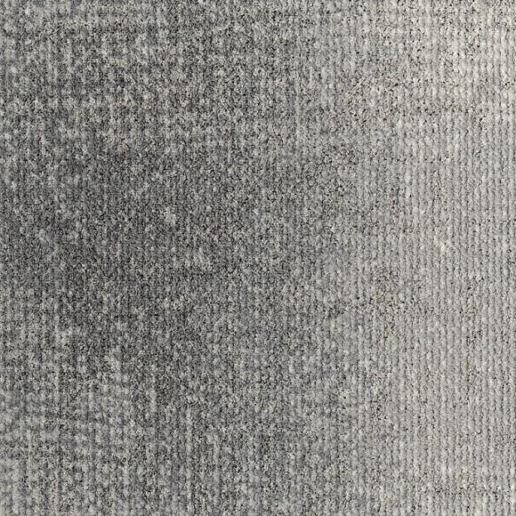 ReForm Transition Mix Fibre grey/light grey 5500