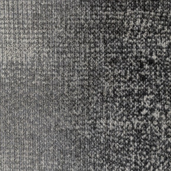 ReForm Transition Mix Fibre grey/black 5500