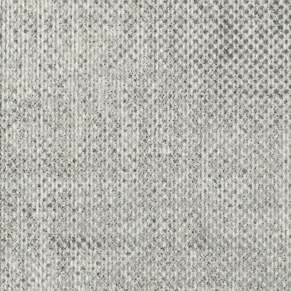 ReForm Transition Seed light grey 5520