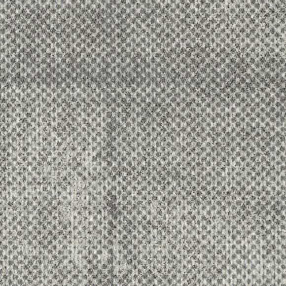ReForm Transition Seed grey 5520