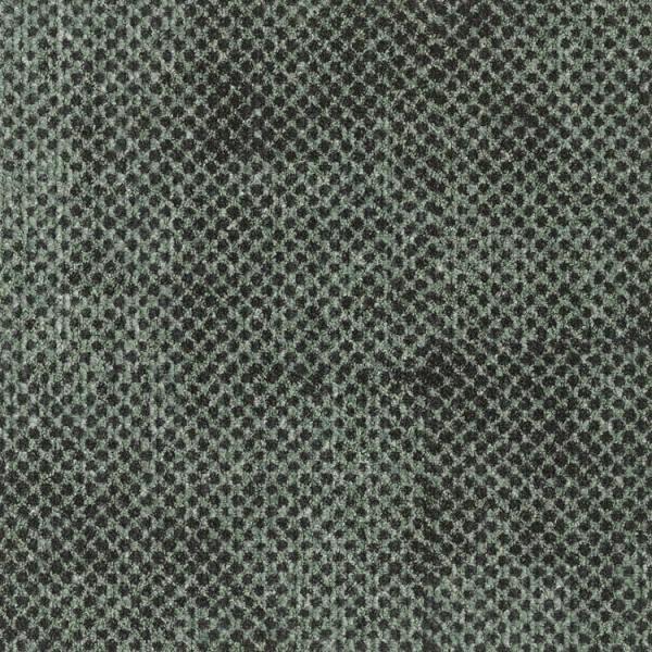 ReForm Transition Seed dark green 5520
