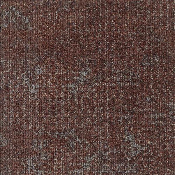 ReForm Transition Leaf warm brown 5595