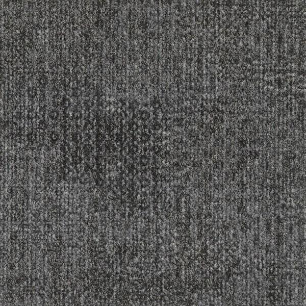 ReForm Transition Leaf dark grey 5500