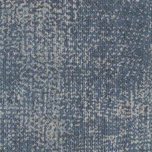 ReForm Transition Fibre blue 5500