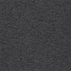 budget friendly flat weave, Una Brick Tiles