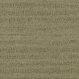 ReForm A New Wave Grass green