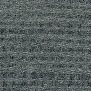 ReForm A New Wave Grass blue