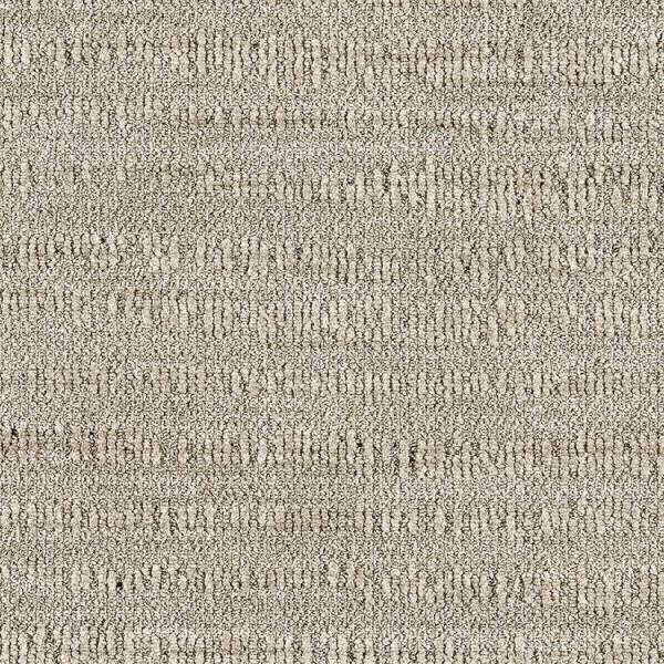 ReForm A New Wave Grass WT beige