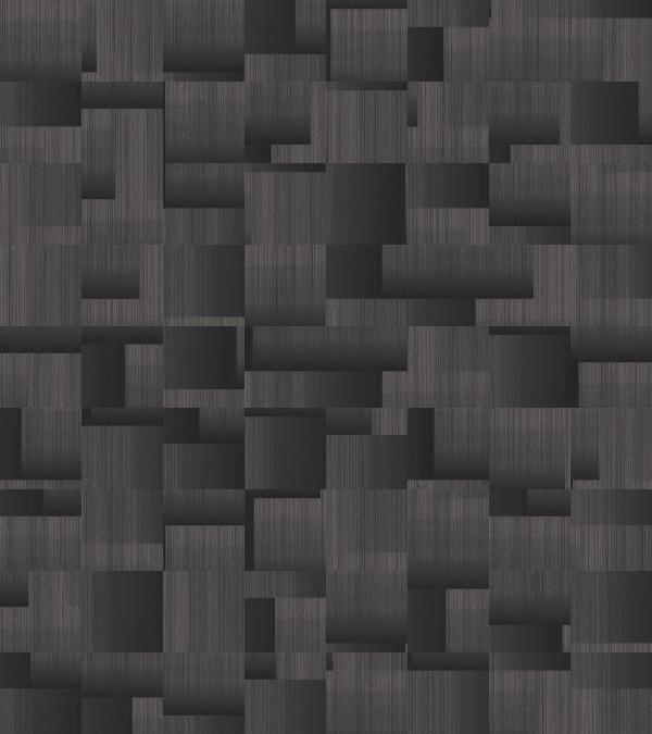 twine mono  grey