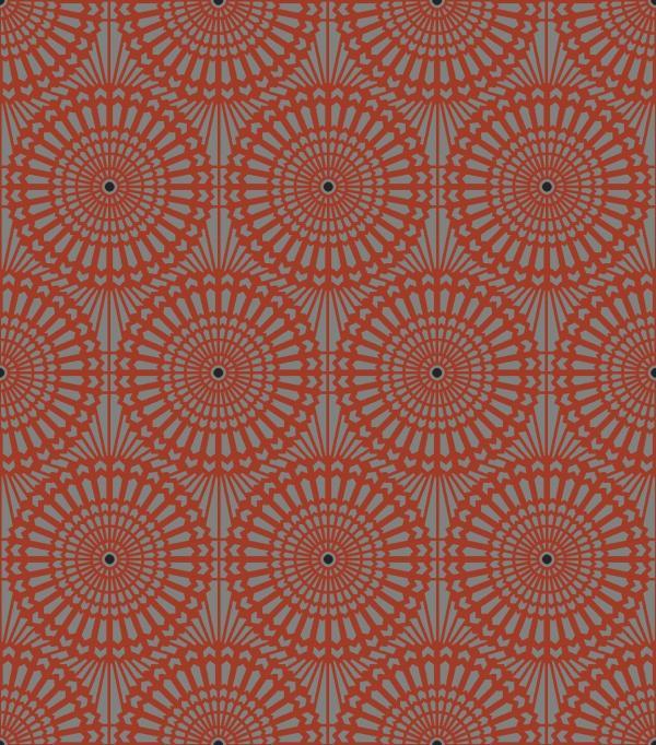 chrystal palace  orange