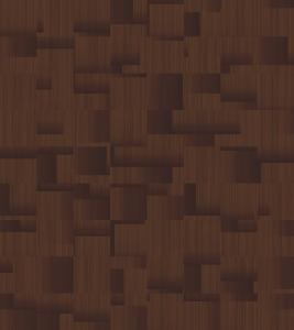 twine mono  brown
