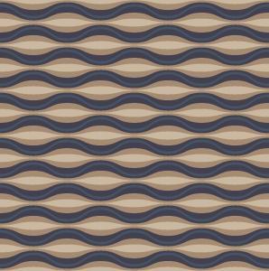 funky wave  beige