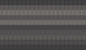 solar shading grey