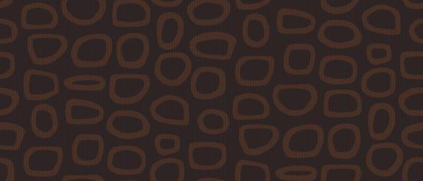 smart shirt xl brown