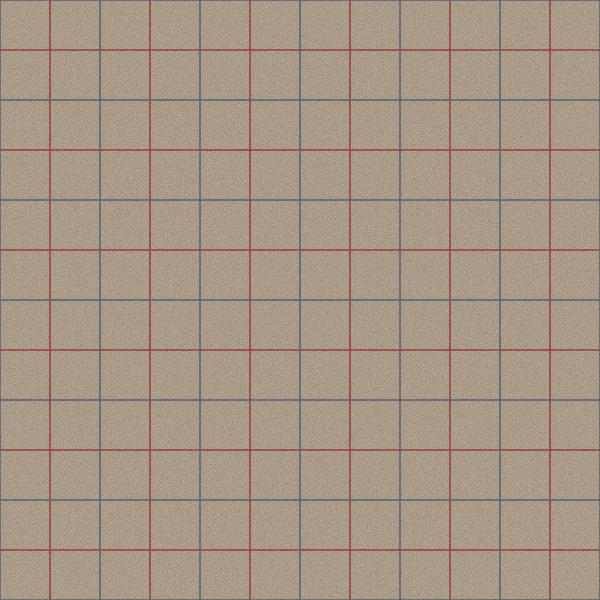 square tiles beige