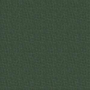 wavy mesh green