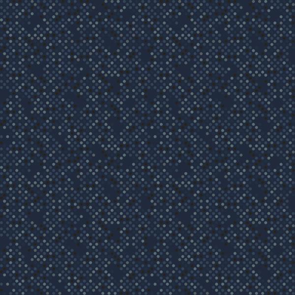dottie blue