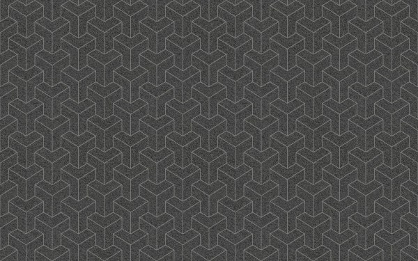 tria d. grey