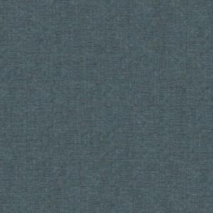 linen  lt.blue