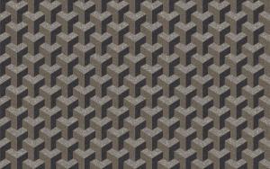 tria d.grey