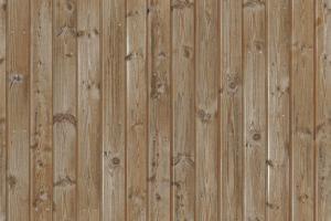 wood planks  beige