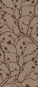 spring branch  beige