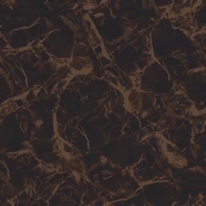 marble veins  brown