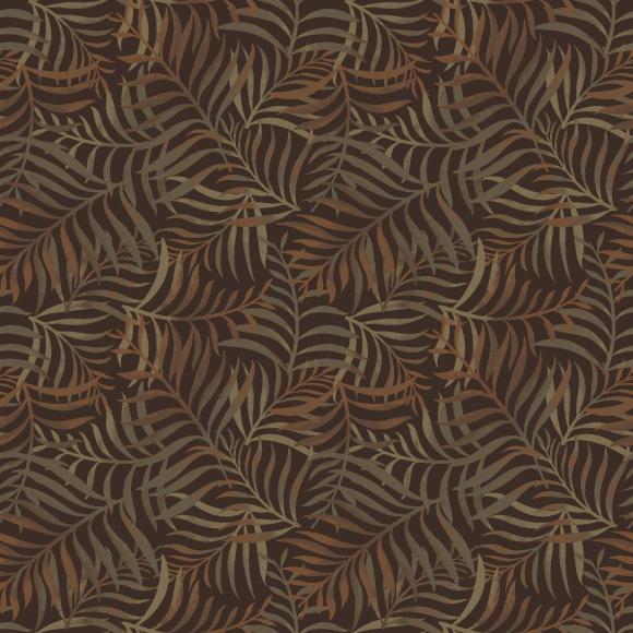 amazone  brown