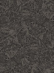 nature imprint  grey