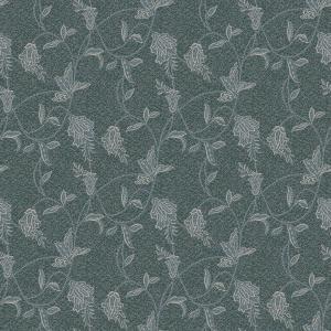 java batik  grey