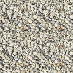 pebble beach  offwhite