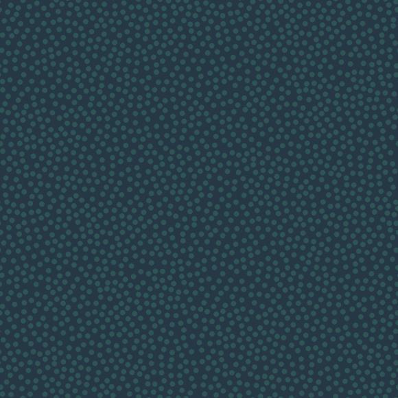 drops of water II  turquoise