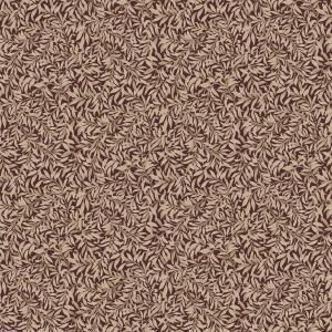 fine leaves  brown