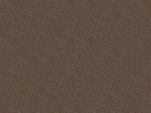 sandstorm  brown