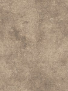 stone surface  beige