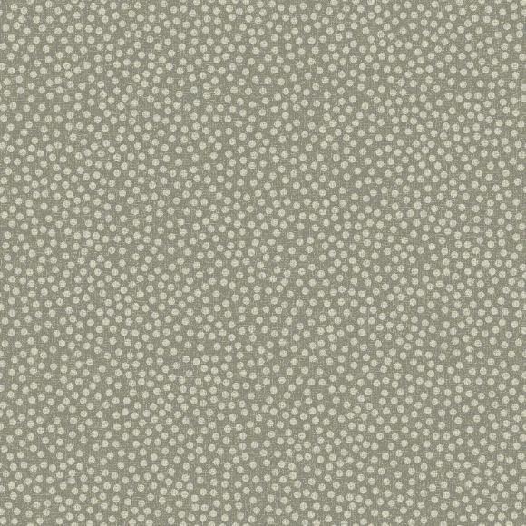 drops of water II  beige