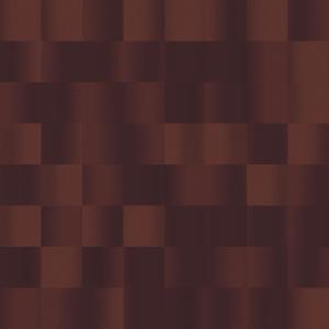 brick II  rust