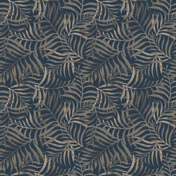 amazone  blue