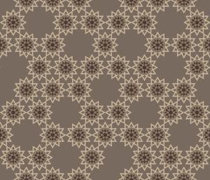 medina  grey