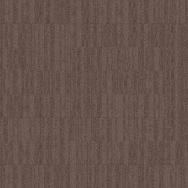 Ribbon  brown