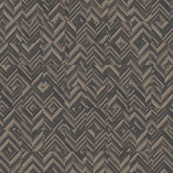 parquet  brown