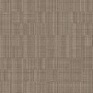 cloth  beige