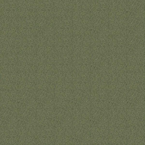 drizzle  green