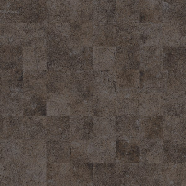 Stone Surface brown