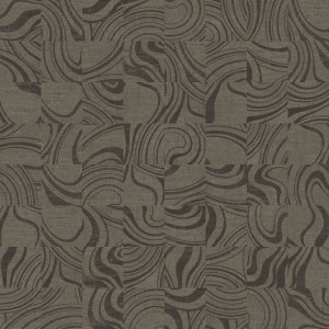 mantra weave  brown