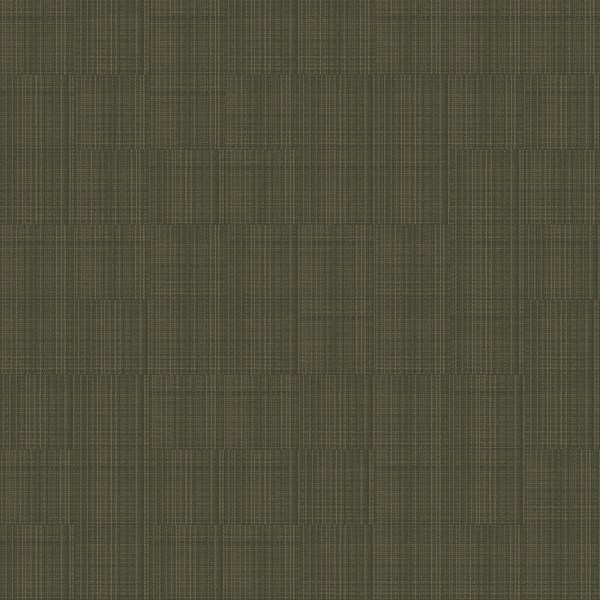 cloth  green