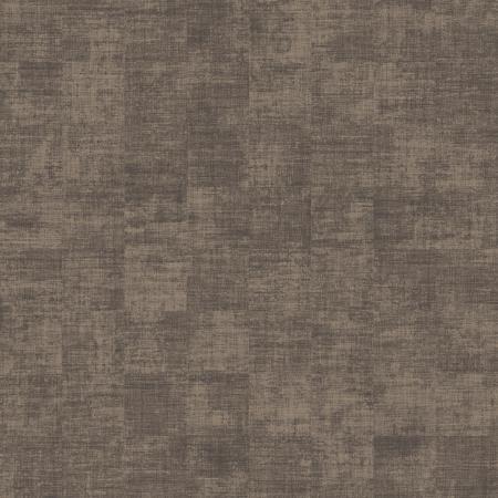 boro weave  beige