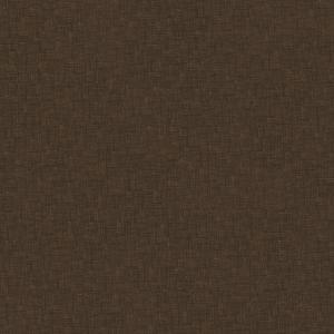 jute  brown